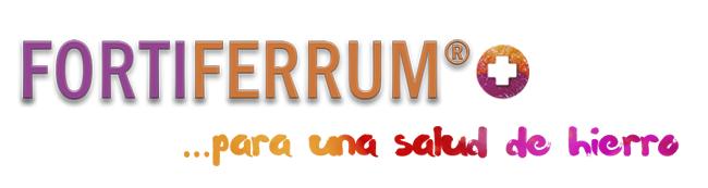 Fortiferrum